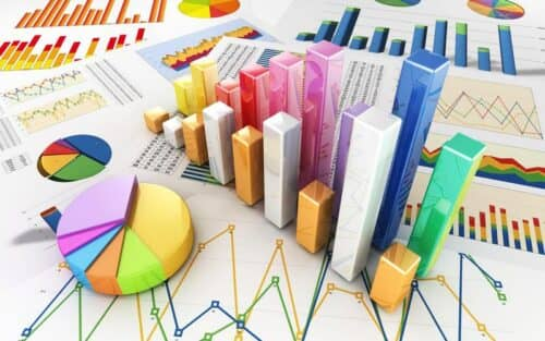 Что такое территориальный маркетинг?
