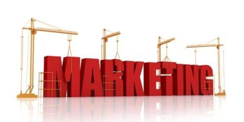 История и этапы развития маркетинга