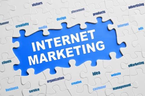 Digital маркетинг инновационно ориентированных регионов - a4e