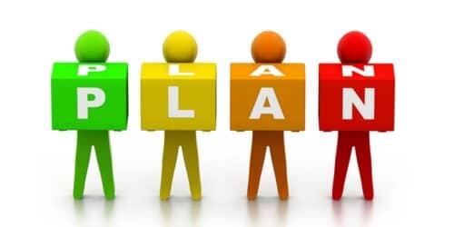 Что такое план маркетинга? Примеры