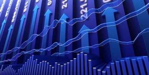 Что такое емкость рынка? Оценка и расчет