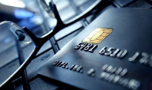 Принципы кредитования. Классификация банковского кредита